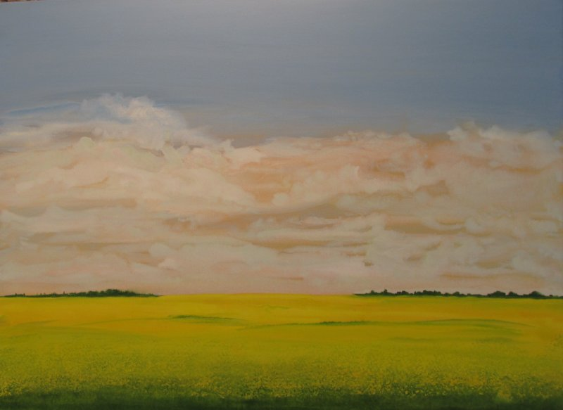canola-fields-2-acrylic-on-canvas-30x40