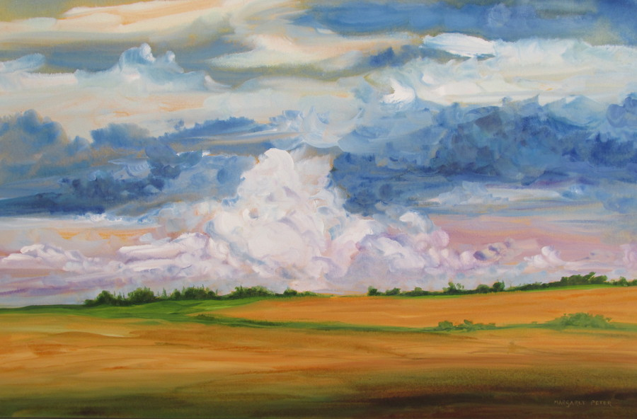 farmland-series-23-acrylic-on-canvas-30x40