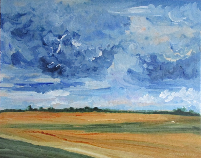 farmland-series-27-acrylic-on-canvas-16x20
