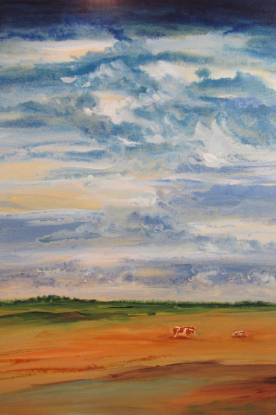 farmland-series-35-acrylic-on-canvas-24x30