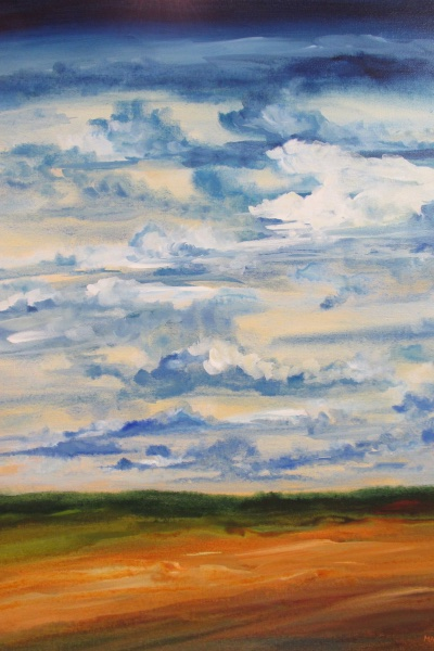 farmland-series-36-acrylic-on-canvas-24x30