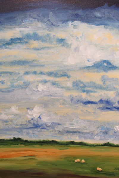 farmland-series-37-acrylic-on-canvas-24x30
