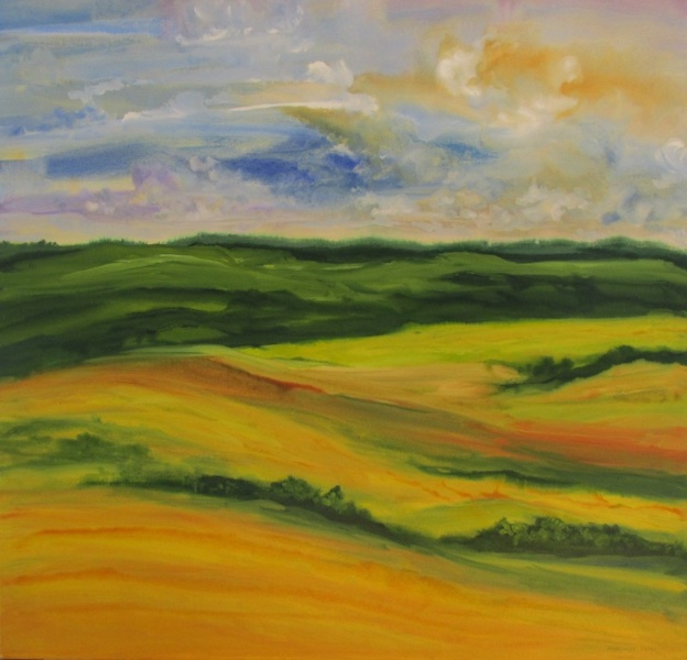 farmland-series-38-acrylic-on-canvas-26x36