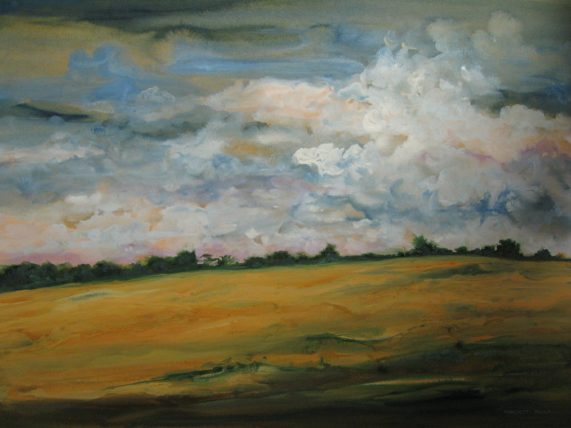 farmland-series-4-acrylic-on-paper-22x30