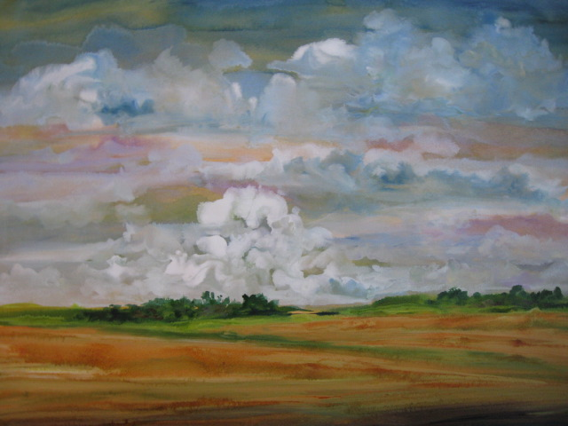 farmland-series-6-acrylic-on-paper-22x30