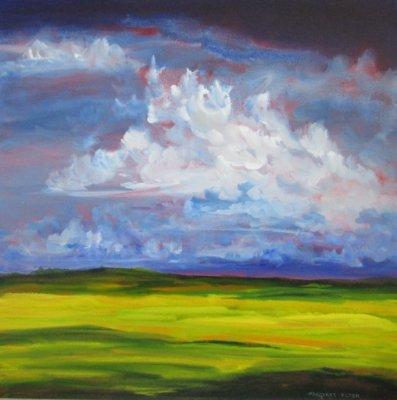late-day-canola-fields-4-acrylic-on-canvas-24x24