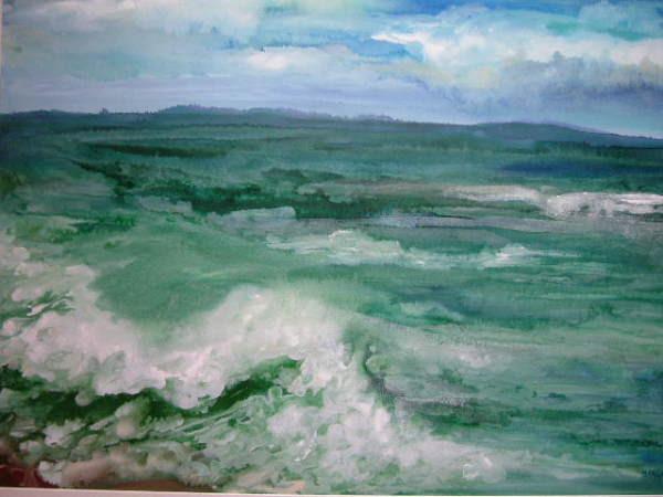 sea_breezes_acrylic_22x30_paper