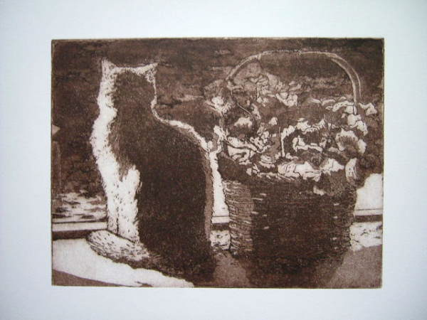 bird_watching_9x12_etching