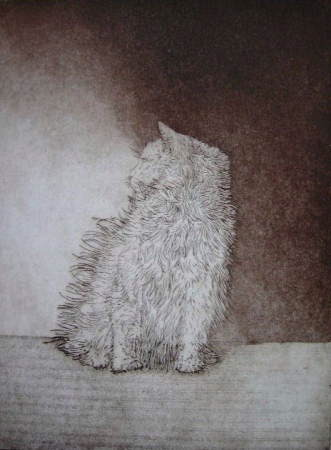 enlightened_9x12_etching