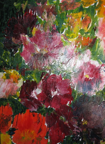 garden-delights-1-mixed-media-on-canvass-18x24