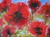 poppies-acrylic-tissue-on-canvas-18x24