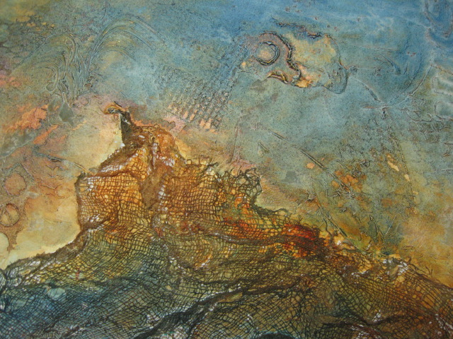 earths-treasures-series-vii-58-mixed-media-on-paper-11x14