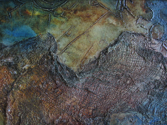 earths-treasures-series-vii-59-mixed-media-on-paper-11x12