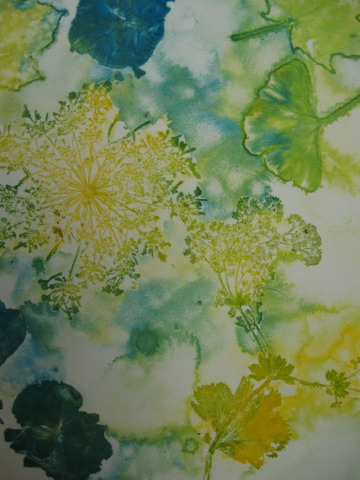 impressions-of-summer-watercolor-monotype-detail3