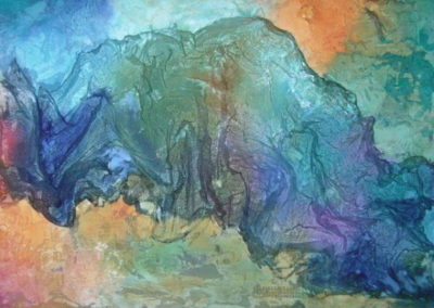 earth_s_treasures_series_v__47_matted_24x34