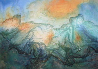 earth_s_treasures_series_vi__36_mixed_media_22x30