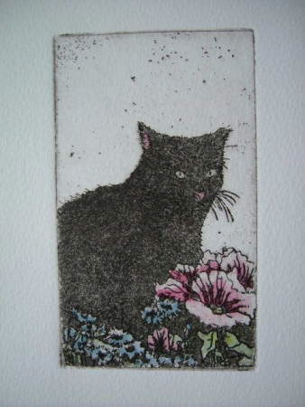 beautiful_5x7_etching