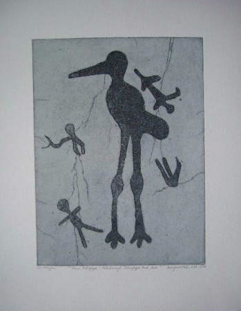 cranepetroglyph_peterborough_paper11x14-_150