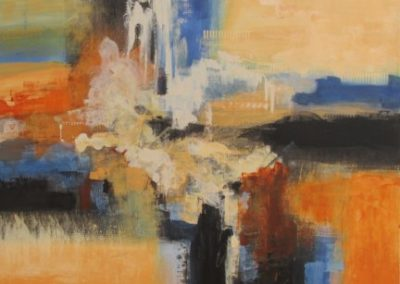 energized-acrylic-on-canvas-36x36