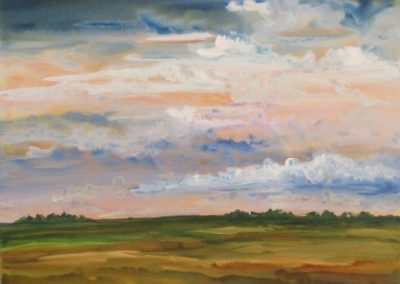farmland-series-39-acrylic-on-canvas-24x30