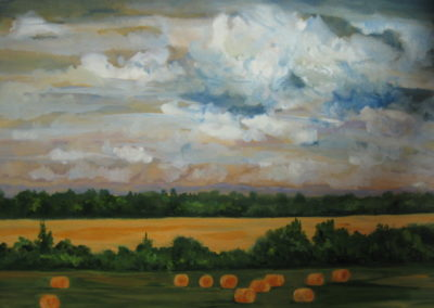 farmland-series-5-acrylic-on-paper-22x30