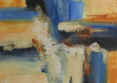 joyous-acrylic-on-canvas-24x24