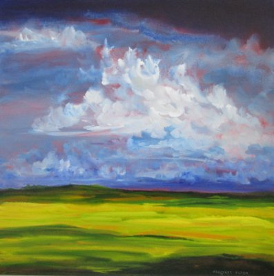 late-day-canola-fields-4-acrylic-on-canvas-24x24