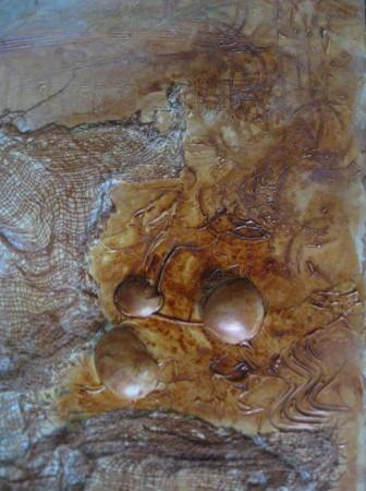 earth_s_treasures_series_vi__91_mixed_media_on_paper_11x14