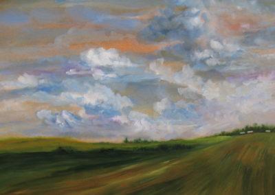 farmland-series-20-acrylic-on-paper-22x30