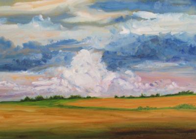 farmland-series-23-acrylic-on-canvas-30x40