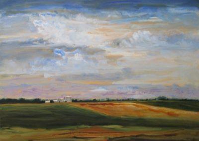 farmland-series-26-acrylic-on-canvas-30x40