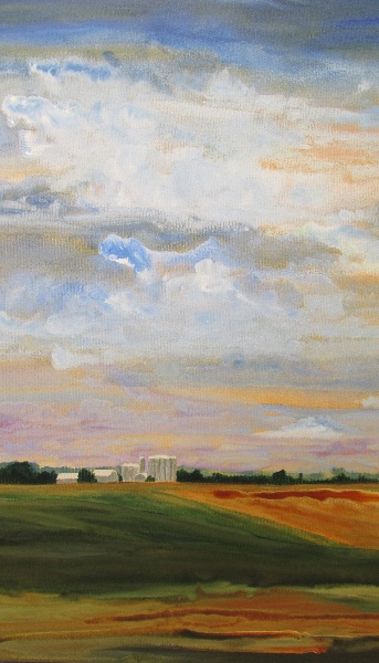 farmland-series-26-detail-acrylic-on-canvas-30x40