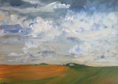 farmland-series-29-acrylic-on-canvas-16x20
