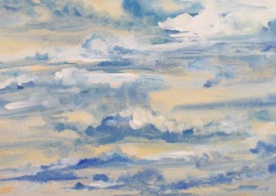 farmland-series-36-acrylic-on-canvas-24x30