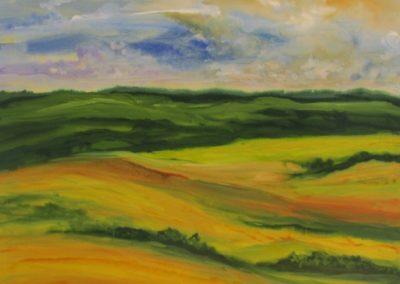 farmland-series-38-acrylic-on-canvas-26x36