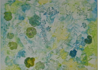 impressions-of-summer-watercolor-monotype-20x30