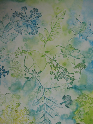 impressions-of-summer-watercolor-monotype-detail1