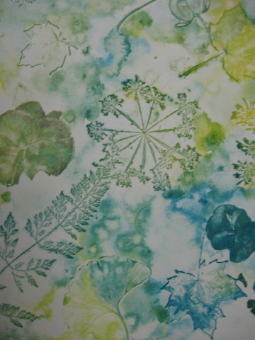 impressions-of-summer-watercolor-monotype-detail2