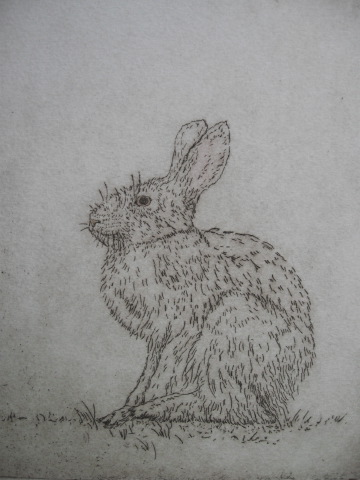 peter-etching-6x8-plate