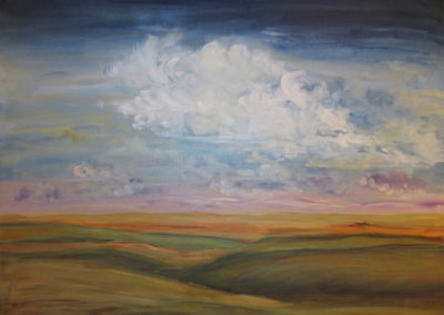 prarie-love-acrylic-on-canvas-30x40