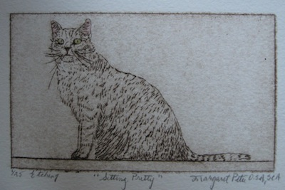 sitting-pretty-etching-3x5