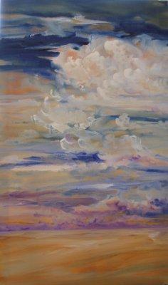 solitude-acrylic-on-canvas-24x40