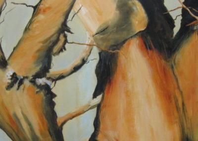 tree_series__3_acrylic_on_canvas_36x36